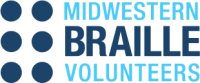 Midwestern Braille Volunteers